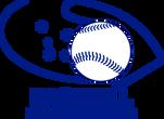 Baseball New South Wales